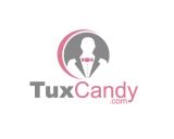 https://www.logocontest.com/public/logoimage/1622300591TuxCandy-02.png