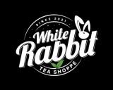 https://www.logocontest.com/public/logoimage/162230407401.jpg