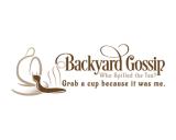 https://www.logocontest.com/public/logoimage/1622307158Backyard-Gossipmain.png