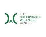 https://www.logocontest.com/public/logoimage/1622378542The-Chiropractic-Wellness-Centermain.png