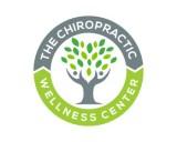 https://www.logocontest.com/public/logoimage/1622410174the-chiropractic1.jpg