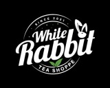 https://www.logocontest.com/public/logoimage/162245589308.jpg