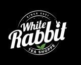 https://www.logocontest.com/public/logoimage/162245592210.jpg