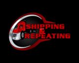 https://www.logocontest.com/public/logoimage/1622462219Shipping-and-Repeatingmain.png