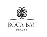 https://www.logocontest.com/public/logoimage/1622471727boca_bay2.png