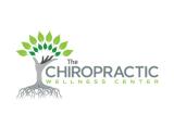 https://www.logocontest.com/public/logoimage/1622484589T-Chiropractic-Wellness-Center.png