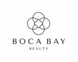 https://www.logocontest.com/public/logoimage/1622515903BB-1.png
