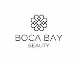 https://www.logocontest.com/public/logoimage/1622517457BB-9.png