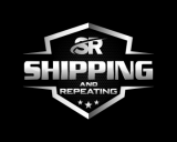 https://www.logocontest.com/public/logoimage/1622531615Shipping-and-Repeating.png