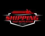 https://www.logocontest.com/public/logoimage/1622566009SHIPPING_1.png