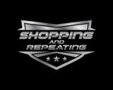 https://www.logocontest.com/public/logoimage/1622616770OLD-1.png