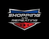 https://www.logocontest.com/public/logoimage/1622616770OLD-2.png