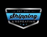 https://www.logocontest.com/public/logoimage/1622616770OLD-3.png