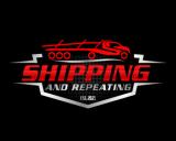 https://www.logocontest.com/public/logoimage/1622622062SHIPPING_2.png