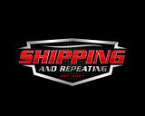 https://www.logocontest.com/public/logoimage/1622622062SHIPPING_3.png