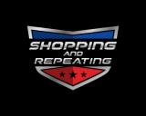 https://www.logocontest.com/public/logoimage/1622625215OLD-5.png