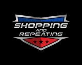https://www.logocontest.com/public/logoimage/1622625292OLD-4.png