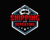 https://www.logocontest.com/public/logoimage/1622639512SHIPPING.jpg