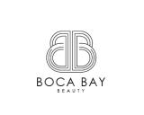 https://www.logocontest.com/public/logoimage/16226514093.png