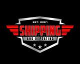 https://www.logocontest.com/public/logoimage/1622655546SHIPPING_4.png