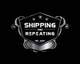 https://www.logocontest.com/public/logoimage/16226557911.png