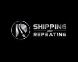 https://www.logocontest.com/public/logoimage/16226557912.png