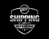 https://www.logocontest.com/public/logoimage/1622659364Shipping-and-Repeating.jpg