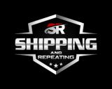 https://www.logocontest.com/public/logoimage/1622660945ShippingandRepeating.png
