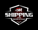 https://www.logocontest.com/public/logoimage/1622661149Shipping-and-Repeatingwwww.png