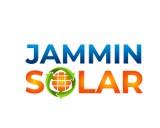 https://www.logocontest.com/public/logoimage/1622691378jamin-sollar.jpg