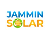 https://www.logocontest.com/public/logoimage/1622691855jamin-sollar.jpg