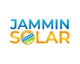 https://www.logocontest.com/public/logoimage/1622693849jamin-sollar.jpg