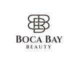 https://www.logocontest.com/public/logoimage/1622708347bbb1.png