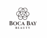 https://www.logocontest.com/public/logoimage/1622708364bbb.png