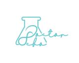 https://www.logocontest.com/public/logoimage/1622737130doctor_2.png