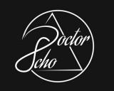 https://www.logocontest.com/public/logoimage/1622744045logo-5.jpg