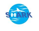 https://www.logocontest.com/public/logoimage/1622748511Shark.jpg