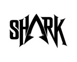 https://www.logocontest.com/public/logoimage/1622802405SHARK-3a.jpg