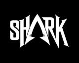 https://www.logocontest.com/public/logoimage/1622802405SHARK-4a.jpg