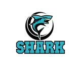 https://www.logocontest.com/public/logoimage/1622819024Shark-01.png