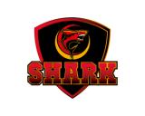 https://www.logocontest.com/public/logoimage/1622819024Shark-04.png