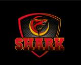 https://www.logocontest.com/public/logoimage/1622819024Shark-05.png
