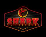 https://www.logocontest.com/public/logoimage/1622819024Shark-07.png
