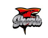 https://www.logocontest.com/public/logoimage/1622828174Shark-12.png