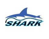 https://www.logocontest.com/public/logoimage/1622835030Shark-2.jpg