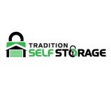 https://www.logocontest.com/public/logoimage/1622885382Tradition-Self-Storage.png