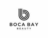 https://www.logocontest.com/public/logoimage/1622887750BB-18.png
