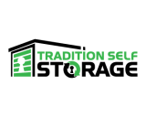 https://www.logocontest.com/public/logoimage/1622888408Tradition-Self-Storage.png