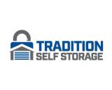 https://www.logocontest.com/public/logoimage/1622888941Tradition-Self-Storag.png