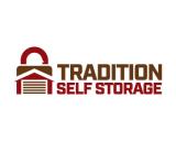 https://www.logocontest.com/public/logoimage/1622888941Tradition-Self-Storage.png